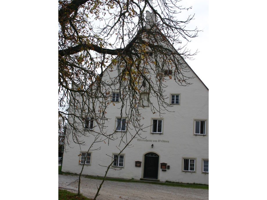 Ferienwohnung Erdweg 2 M Nchener Umland Dachau
