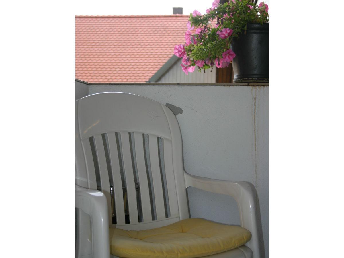 ferienwohnung erdweg 4 m nchener umland dachau. Black Bedroom Furniture Sets. Home Design Ideas