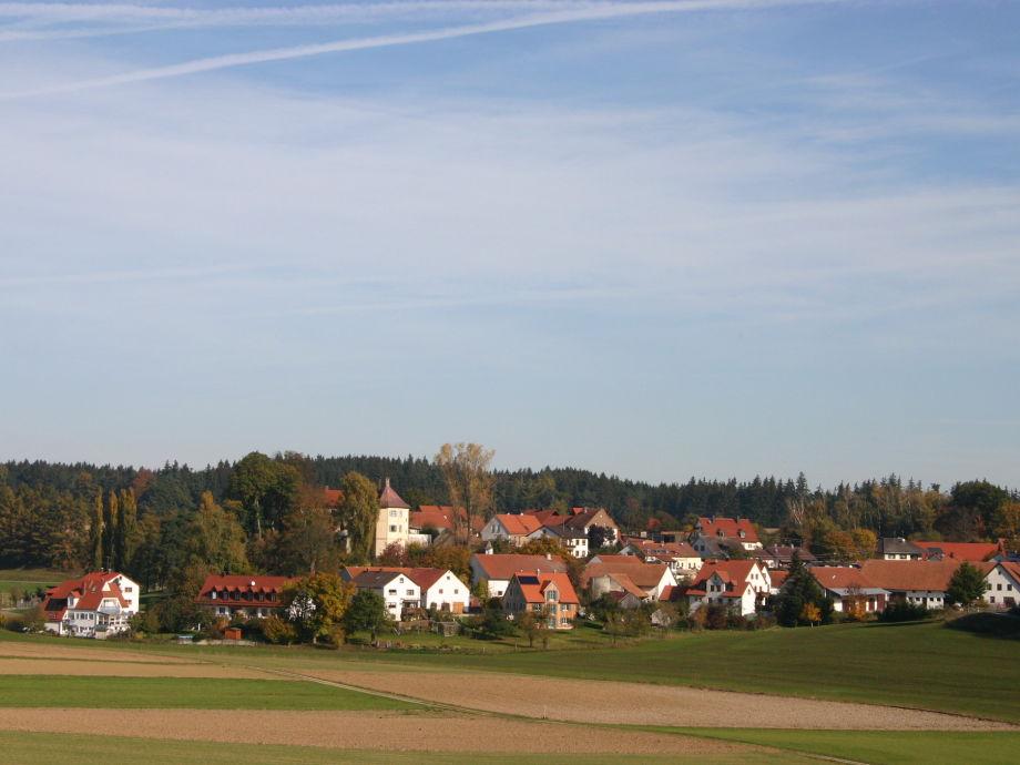 Ferienwohnung Erdweg 4 M Nchener Umland Dachau