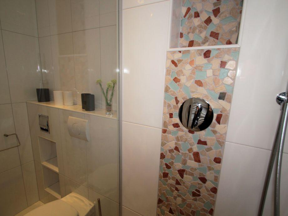 komplett neues bad kosten das beste aus wohndesign und. Black Bedroom Furniture Sets. Home Design Ideas