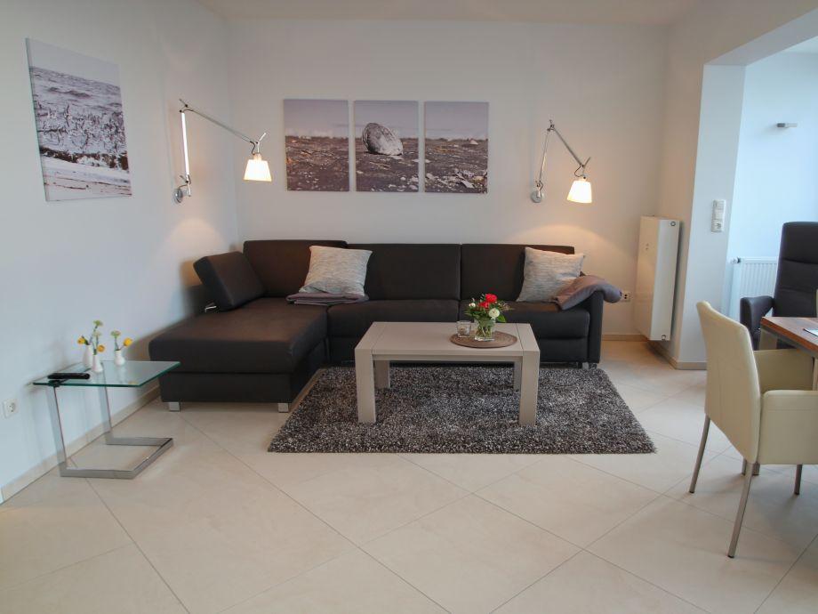 Wohnzimmer WLAN kostenlos