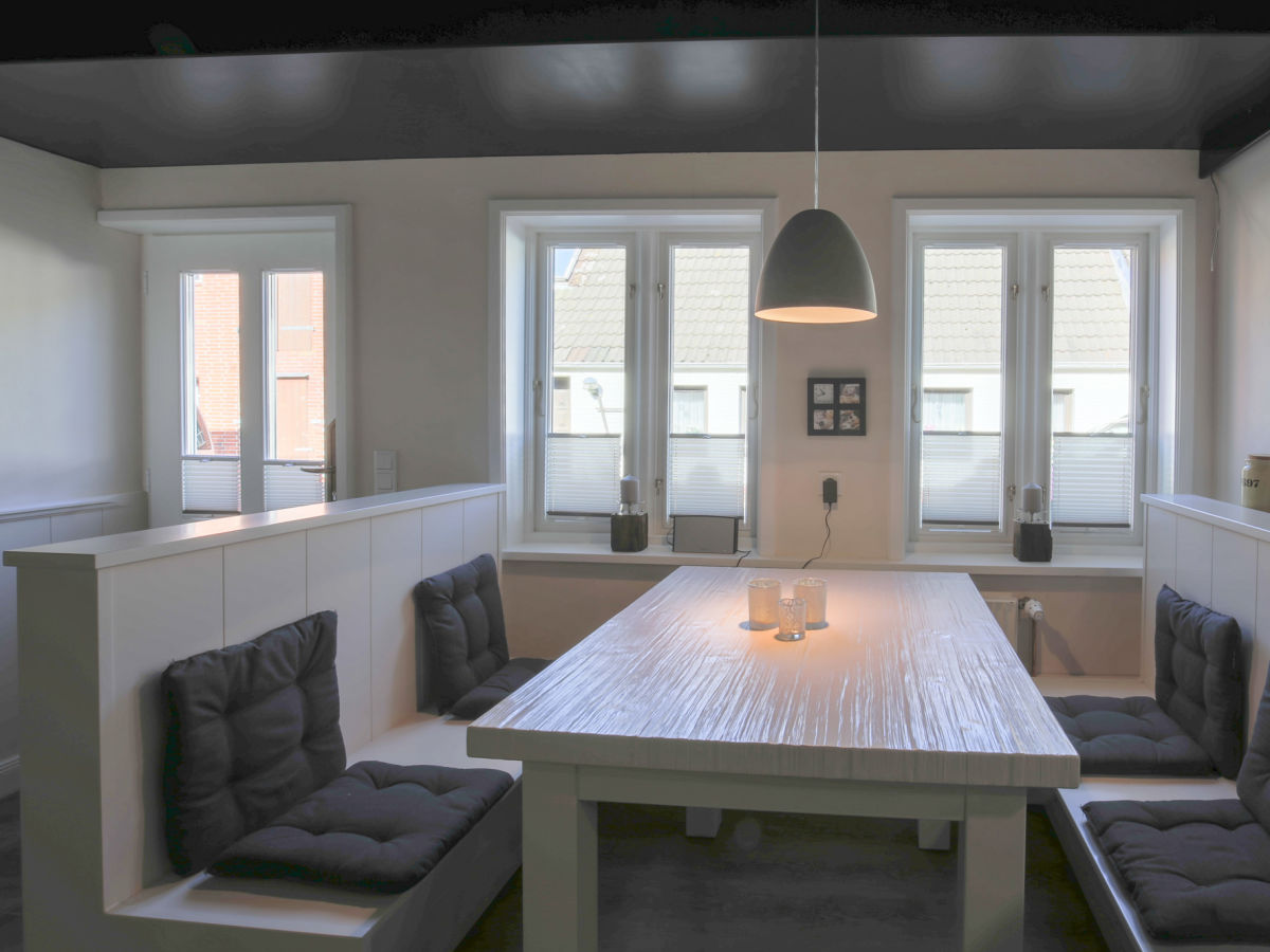 ferienhaus matthis skipperhuus nordsee nordfriesland husum firma ferien an der nordsee. Black Bedroom Furniture Sets. Home Design Ideas