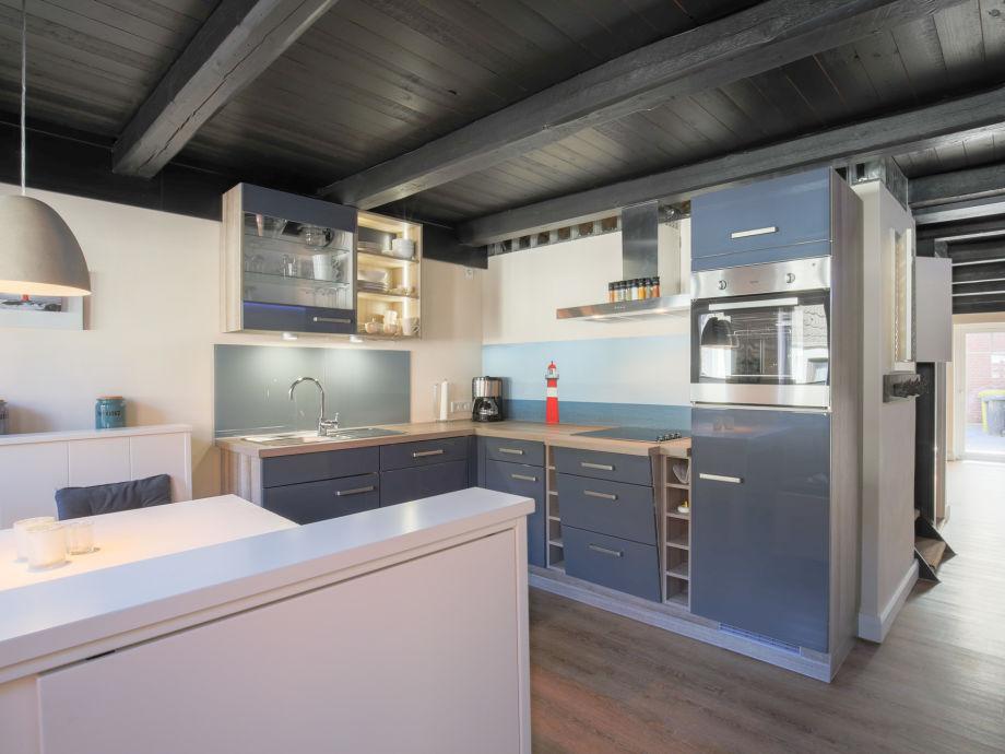ferienhaus matthis skipperhuus nordsee nordfriesland. Black Bedroom Furniture Sets. Home Design Ideas