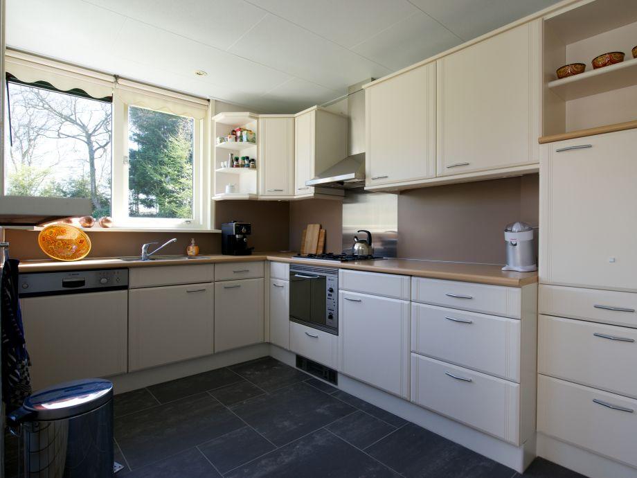 villa zeeuws meisje renesse zeeland niederlande herr ed verstraete. Black Bedroom Furniture Sets. Home Design Ideas