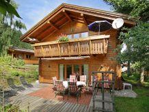 Holiday house Villa Rosa im Hotelgarten, inkl. Hotelpackage – Das Paradies bei Kitzbühel