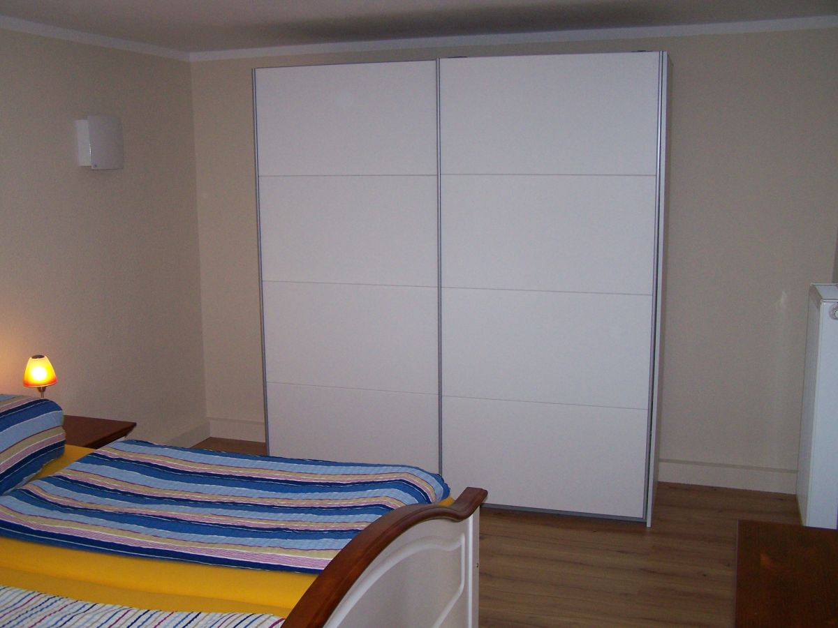 ferienwohnung klehn ferienhaus1 loddin frau silvia klehn. Black Bedroom Furniture Sets. Home Design Ideas