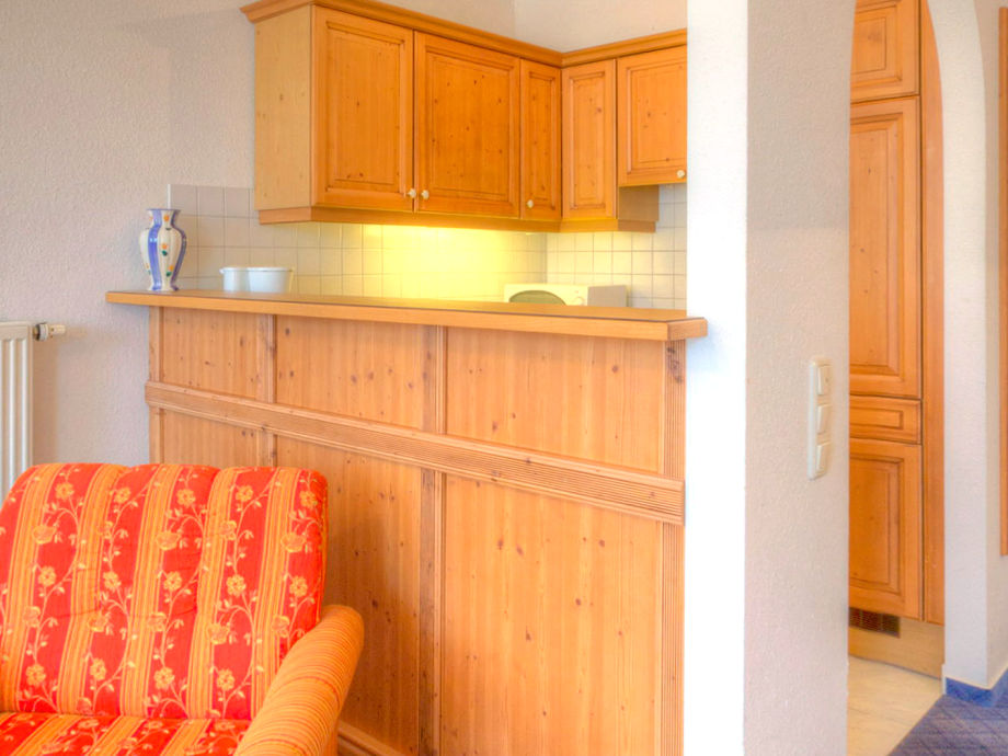 ferienwohnung 803 residenz sonnenhang i allg u firma residenz sonnenhang firma hotel. Black Bedroom Furniture Sets. Home Design Ideas