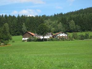 Bauernhof Veit-Sepp-Hof