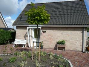 Ferienhaus in Ouddorp