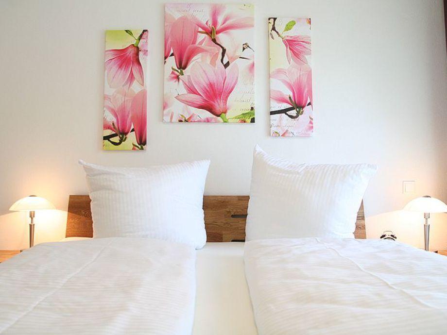 ferienwohnung 5 gut langerwisch brandenburg michendorf bei potsdam firma gutshof. Black Bedroom Furniture Sets. Home Design Ideas