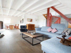 Ferienwohnung Schwarzwald - Loft