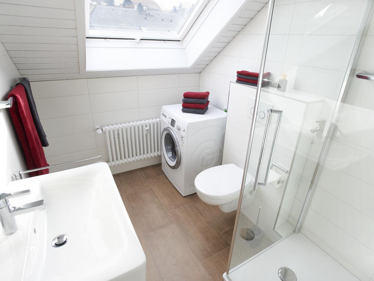 ferienwohnung schwarzwald loft schwarzwald schauinsland freiburg hofsgrund halde firma. Black Bedroom Furniture Sets. Home Design Ideas