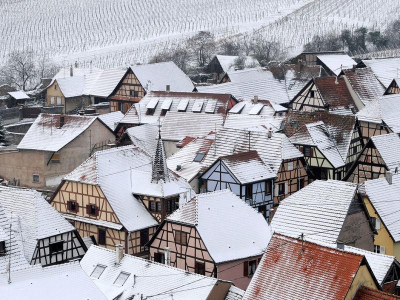 """Apartment Cottage """"St Ulrich"""""""
