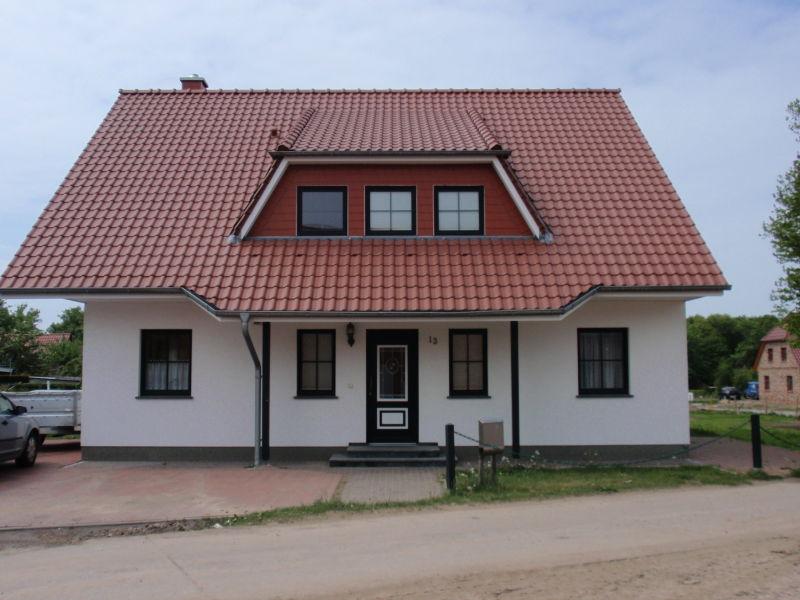 Holiday apartment Brüdigam