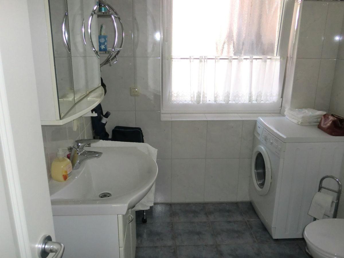 ferienwohnung friesengold nordseeheilbad bensersiel. Black Bedroom Furniture Sets. Home Design Ideas