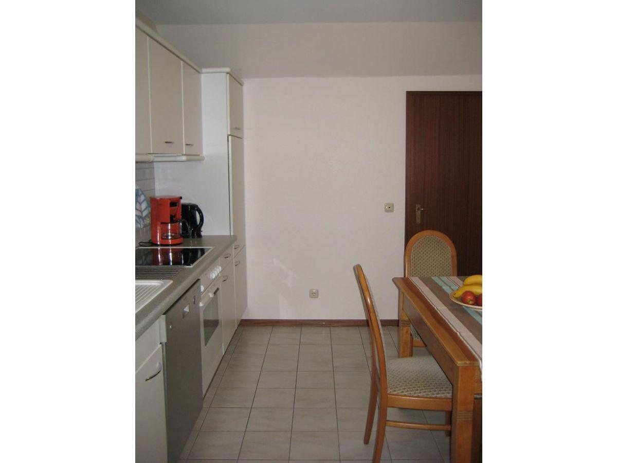 ferienwohnung horbach nordrhein westfalen aachen frau brigitte horbach. Black Bedroom Furniture Sets. Home Design Ideas