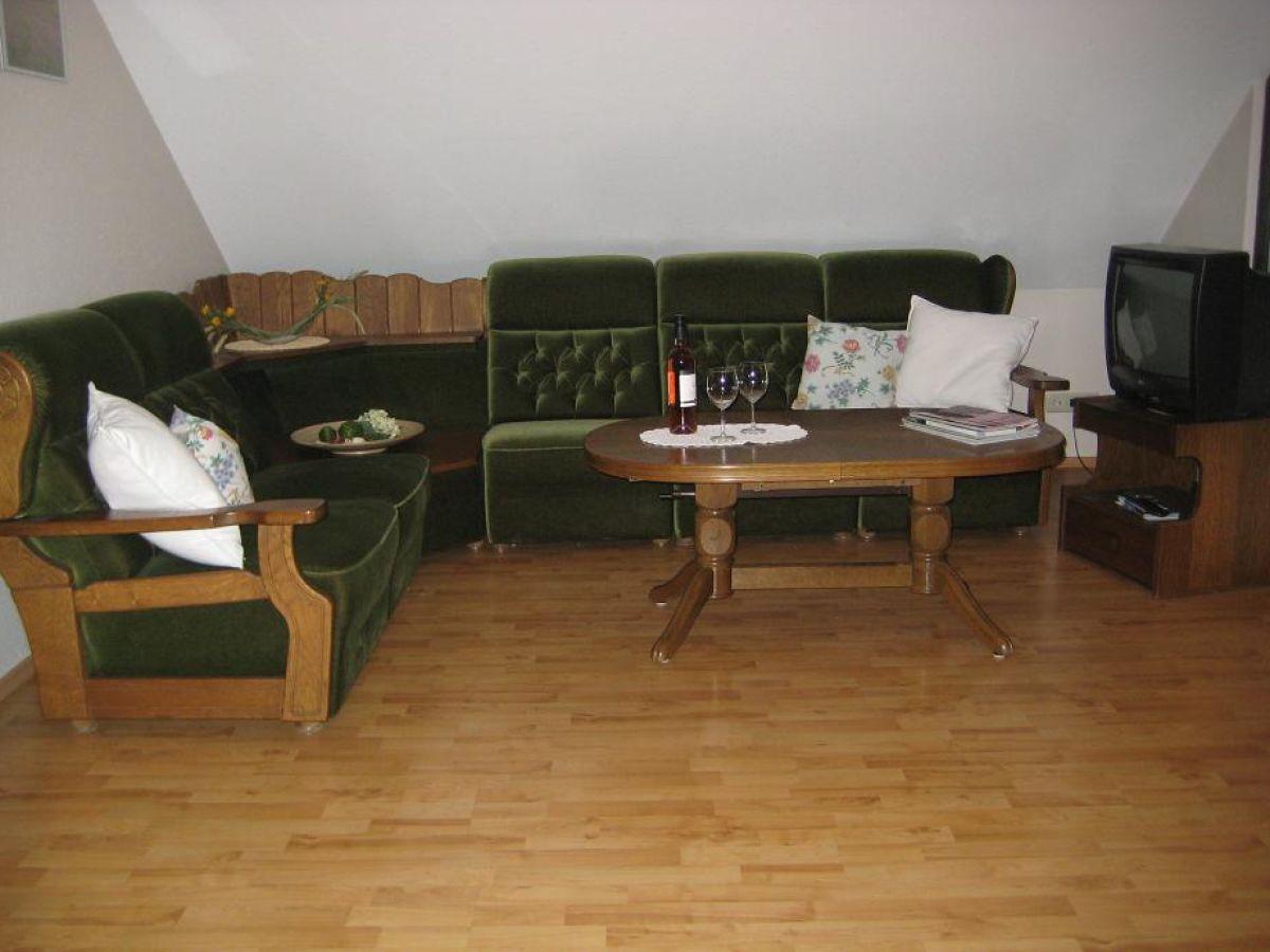 Moderne Renovierung Wohnzimmer Alle Ideen Fr Ihr Haus Design