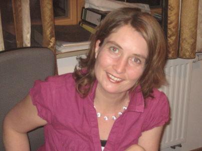 Ihr Gastgeber Elisabeth Linder