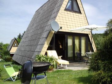 Ferienhaus Seyer