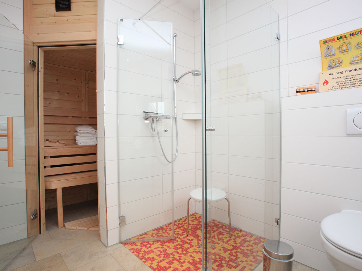 ferienhaus fee borkum familie h lscher. Black Bedroom Furniture Sets. Home Design Ideas