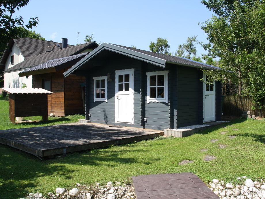ferienhaus fritzen rheinland pfalz mosel kr 246 v. Black Bedroom Furniture Sets. Home Design Ideas