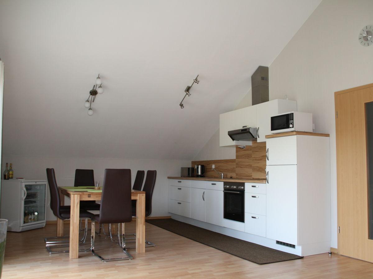 ferienhaus fritzen rheinland pfalz mosel kr v umgebung kinheim frau silvia fritzen. Black Bedroom Furniture Sets. Home Design Ideas