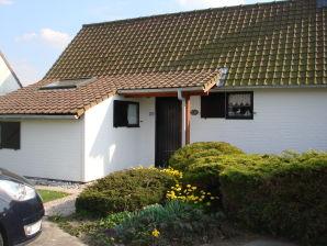 Ferienhaus Duinhoek