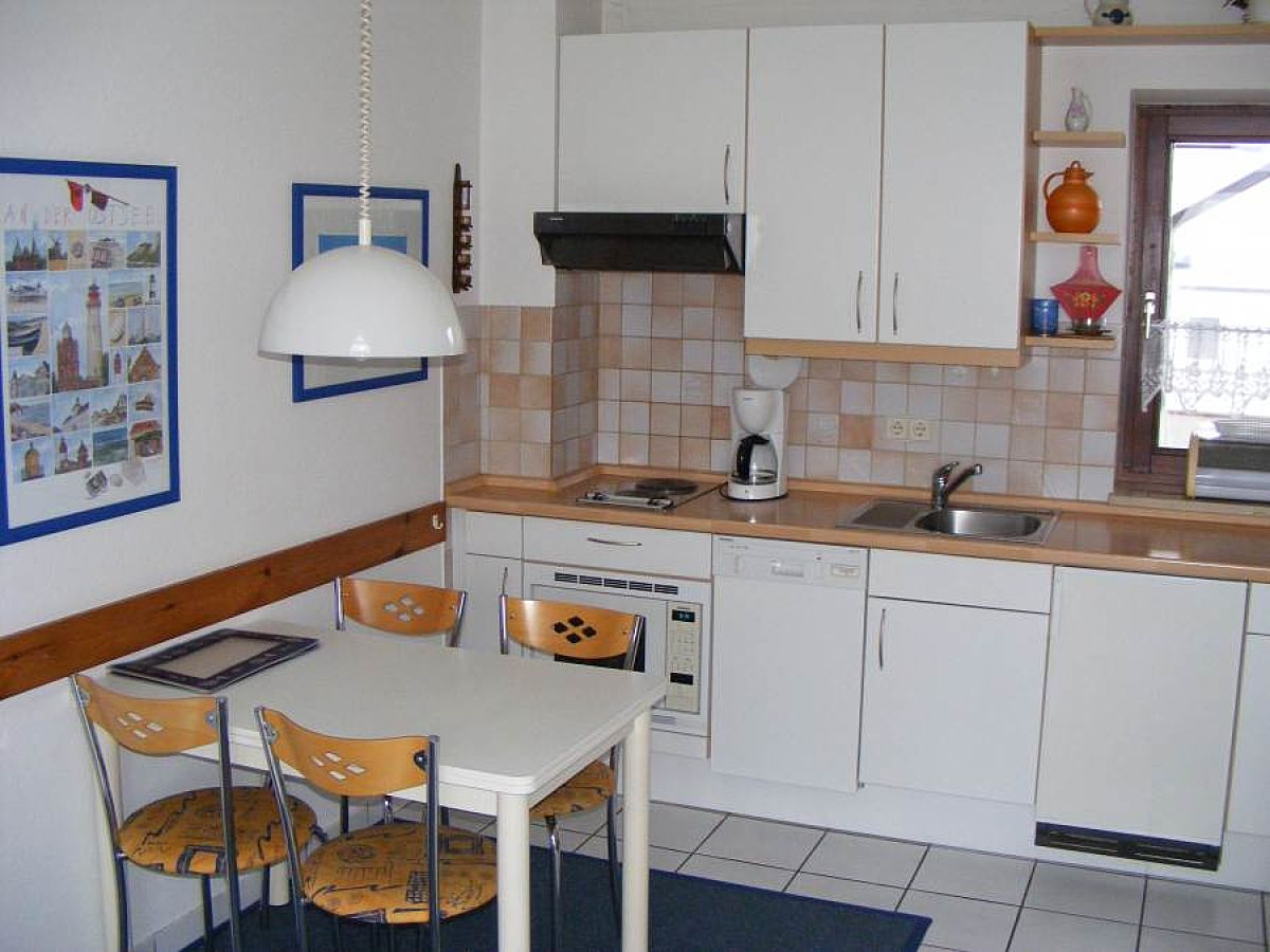 Küchenzeile Lutz ~ ferienwohnung strandburg, scharbeutz , ostsee, lübecker bucht firma ferienvermietung