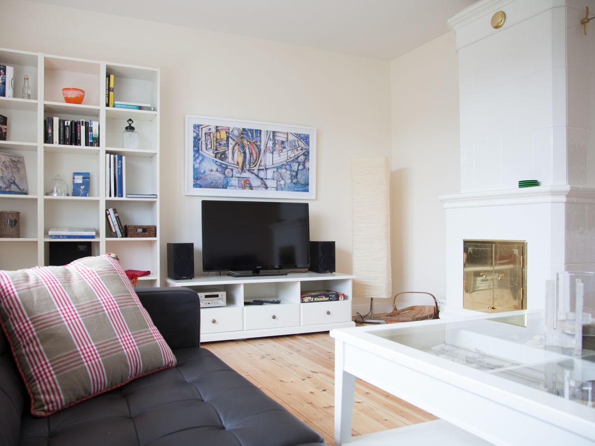 Grose Wohnzimmer Wandgestaltung