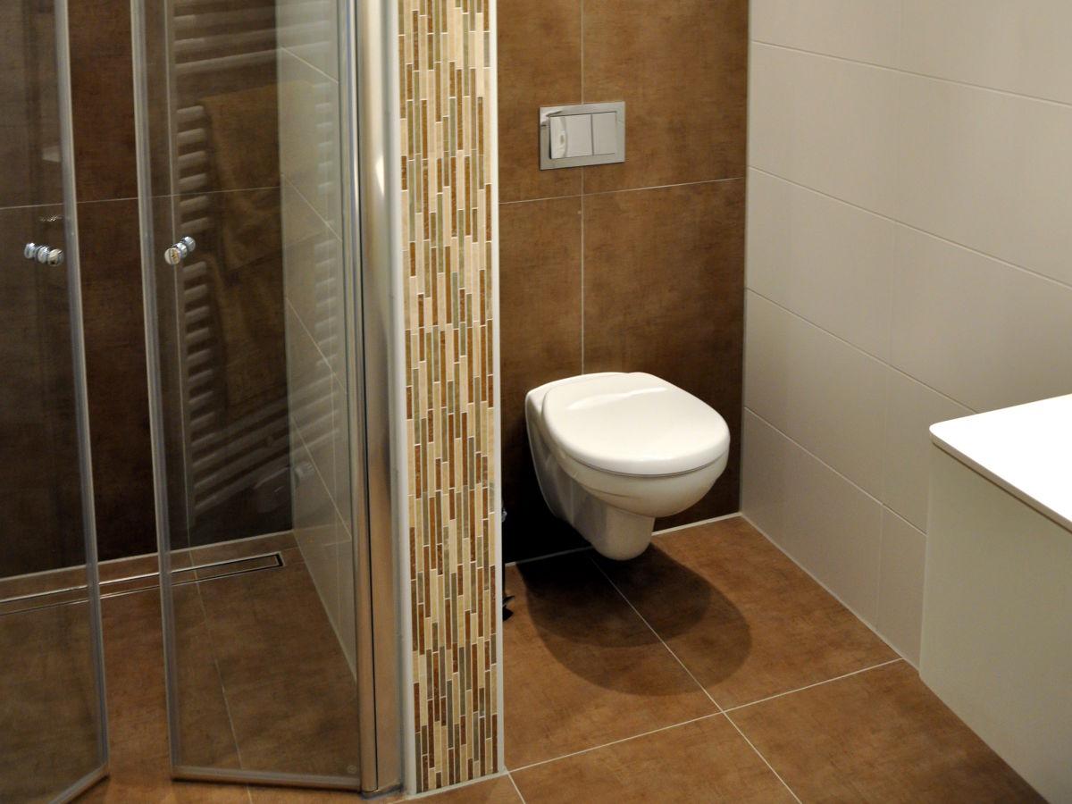 ferienwohnung villa rossini nr 02 norderney. Black Bedroom Furniture Sets. Home Design Ideas