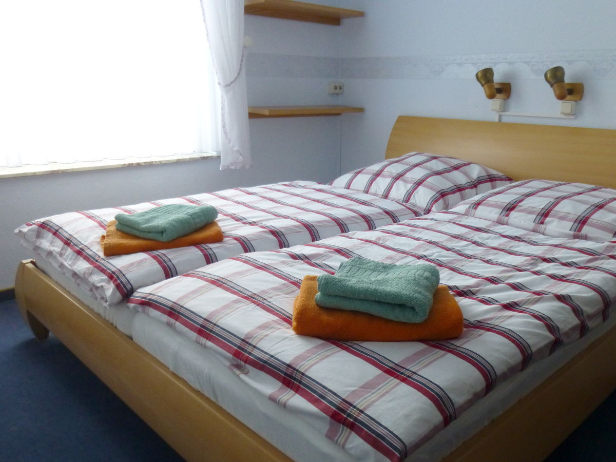 ferienwohnung alberte nordsee ostfriesische inseln herr e poppinga. Black Bedroom Furniture Sets. Home Design Ideas