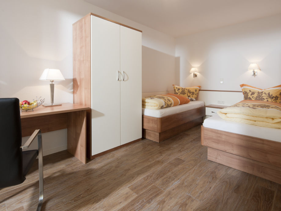 ferienwohnung exquisit whg. 4, ostfriesische inseln, norderney ... - Norderney Ferienwohnung 2 Schlafzimmer