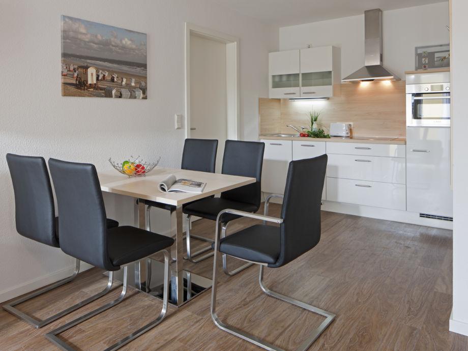 ferienwohnung exquisit whg 8 ostfriesische inseln norderney firma norderney zimmerservice. Black Bedroom Furniture Sets. Home Design Ideas