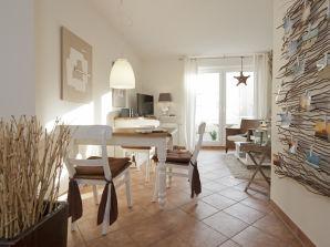 Ferienwohnung Villa Nordland Whg. 8