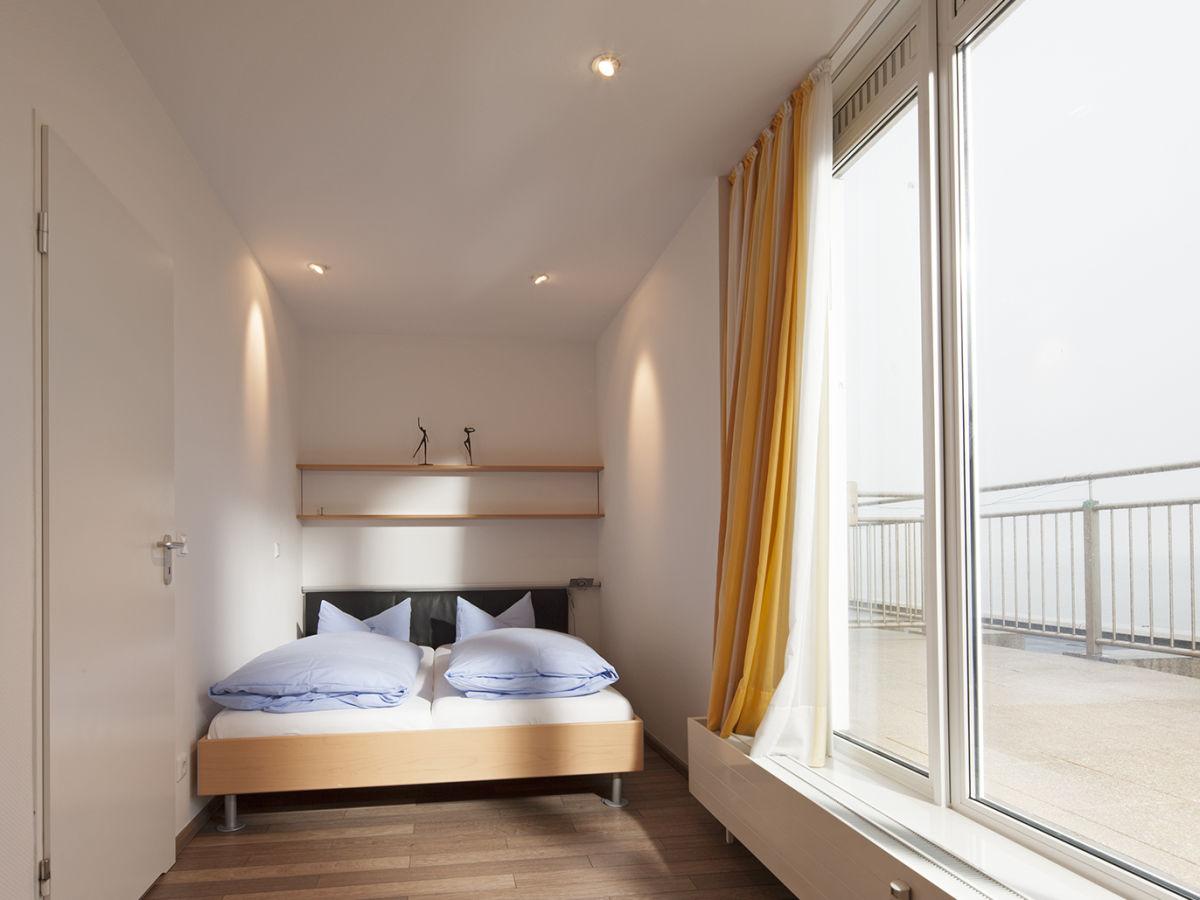 ferienwohnung haus kaiserhof 96 penthouse ostfriesische inseln norderney firma norderney. Black Bedroom Furniture Sets. Home Design Ideas