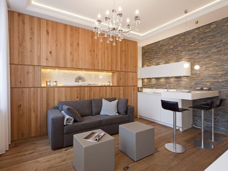 ferienwohnung friedrichstrasse ostfriesische inseln norderney firma. Black Bedroom Furniture Sets. Home Design Ideas