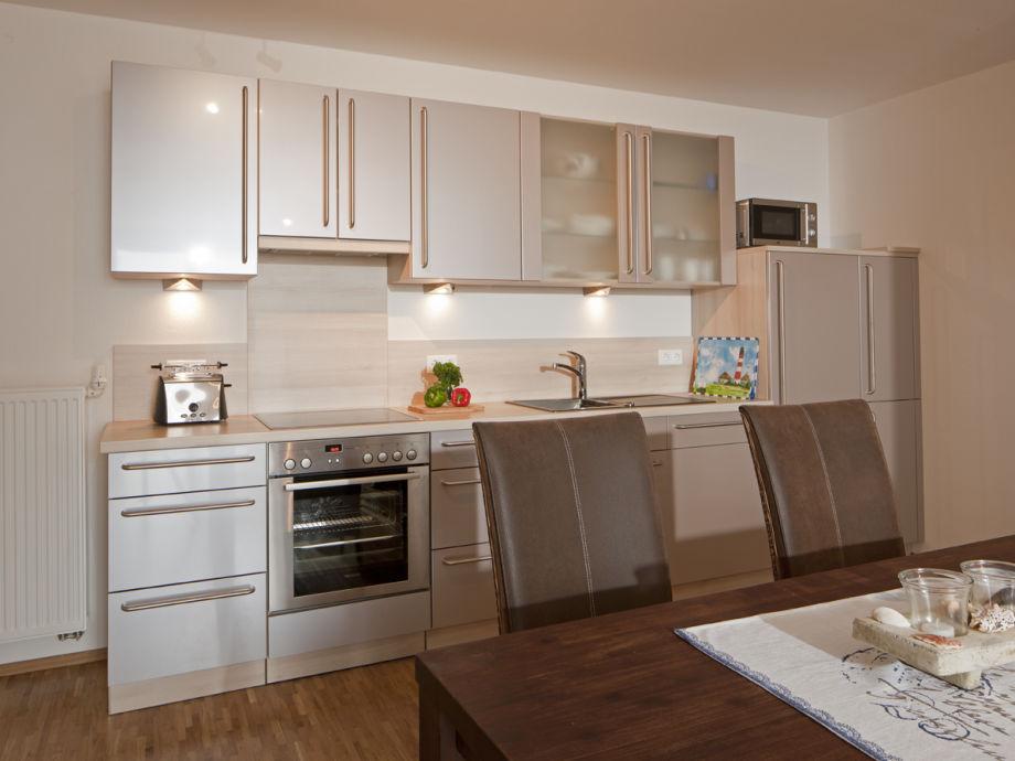 ferienwohnung sonnendecks whg 10 ostfriesische inseln norderney firma norderney. Black Bedroom Furniture Sets. Home Design Ideas
