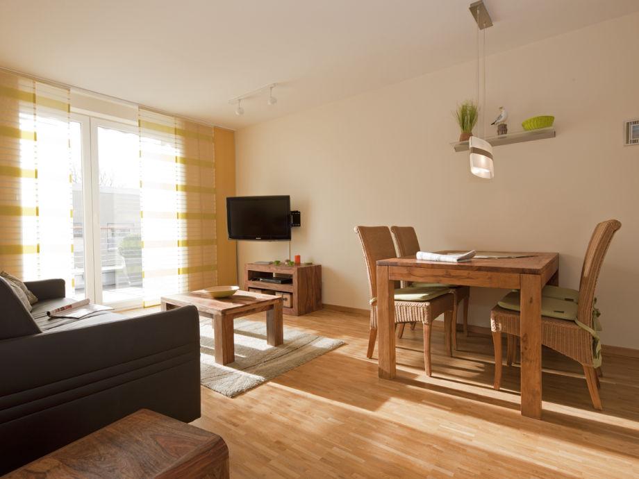 ferienwohnung sonnendecks whg 5 ostfriesische inseln norderney firma norderney. Black Bedroom Furniture Sets. Home Design Ideas