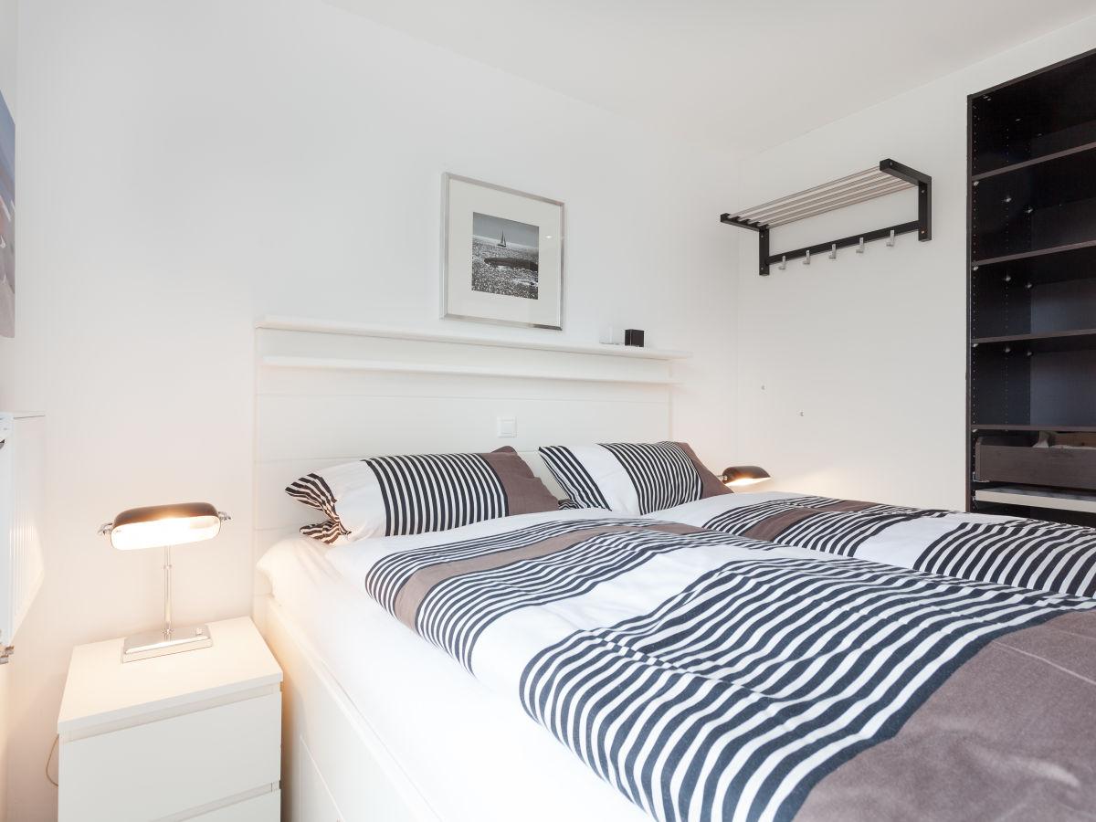 Norderney Ferienwohnung 2 Schlafzimmer ~ Die Besten ...