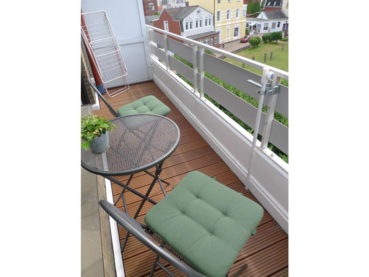 ferienwohnung sonnenschein 31 ostfriesische inseln norderney firma norderney zimmerservice. Black Bedroom Furniture Sets. Home Design Ideas