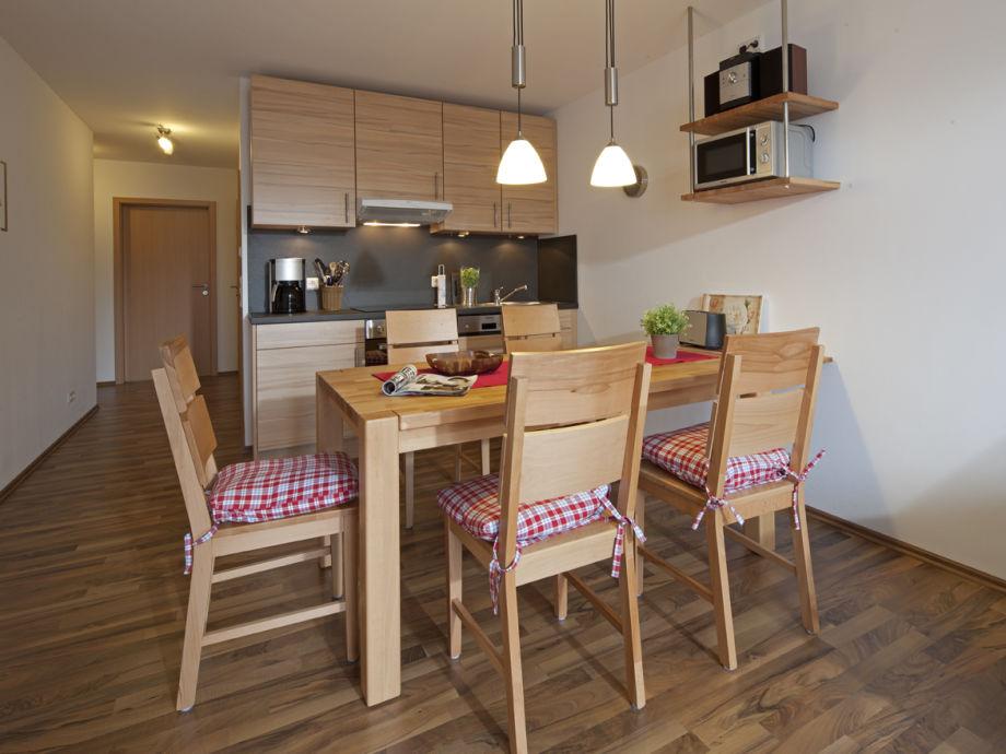 ferienwohnung kleine freiheit ostfriesische inseln norderney firma norderney zimmerservice. Black Bedroom Furniture Sets. Home Design Ideas