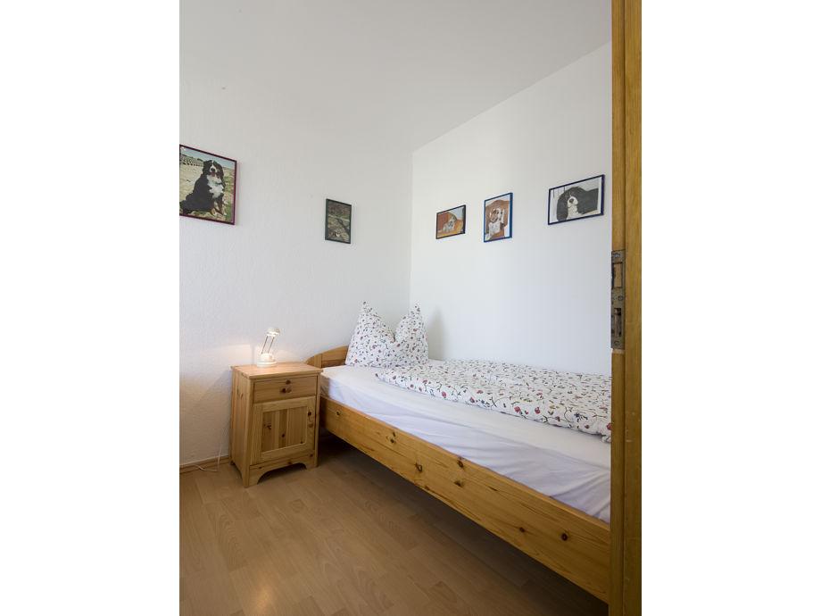 haus nordseeblick ferienwohnung 14 ostfriesische inseln. Black Bedroom Furniture Sets. Home Design Ideas