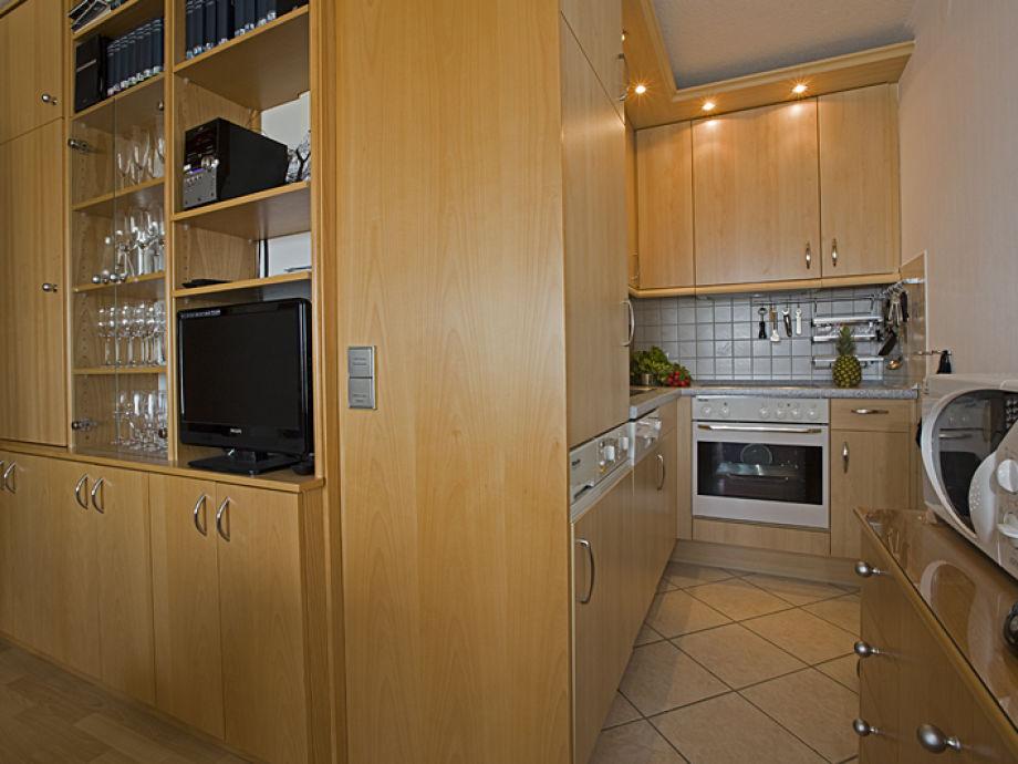 haus nordseeblick ferienwohnung 39 a ostfriesische inseln norderney firma norderney. Black Bedroom Furniture Sets. Home Design Ideas