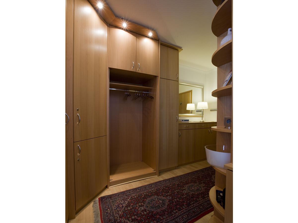 haus nordseeblick ferienwohnung 39 a ostfriesische. Black Bedroom Furniture Sets. Home Design Ideas