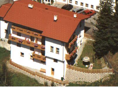 1 im Haus Notburga