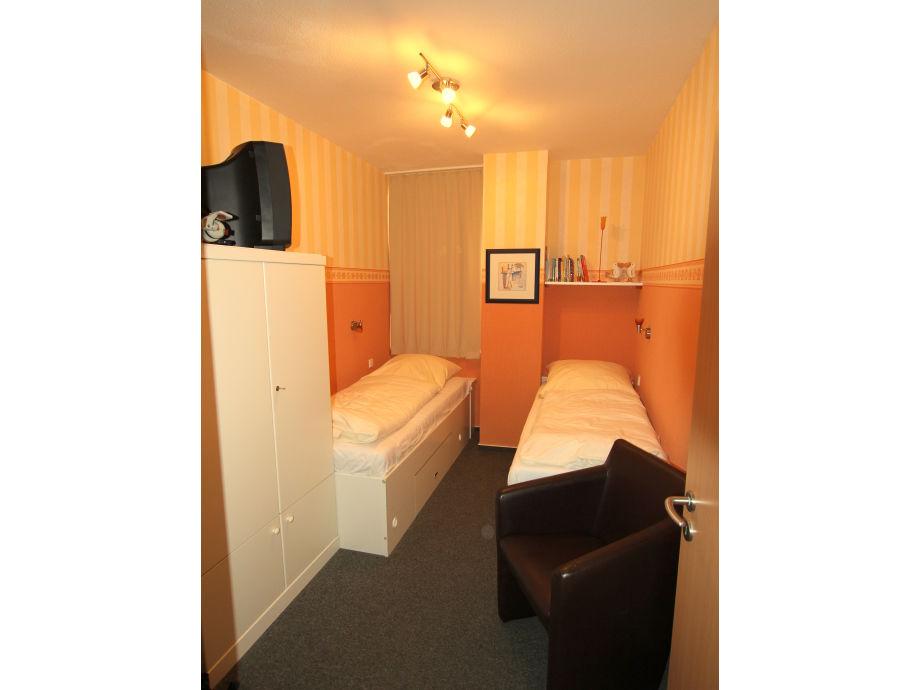 haus bielefeld ferienwohnung 07 ostfriesische inseln norderney firma norderney. Black Bedroom Furniture Sets. Home Design Ideas