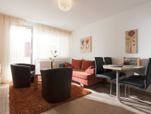 Ferienwohnung Haus Iderhoff / Ferienwohnung 52