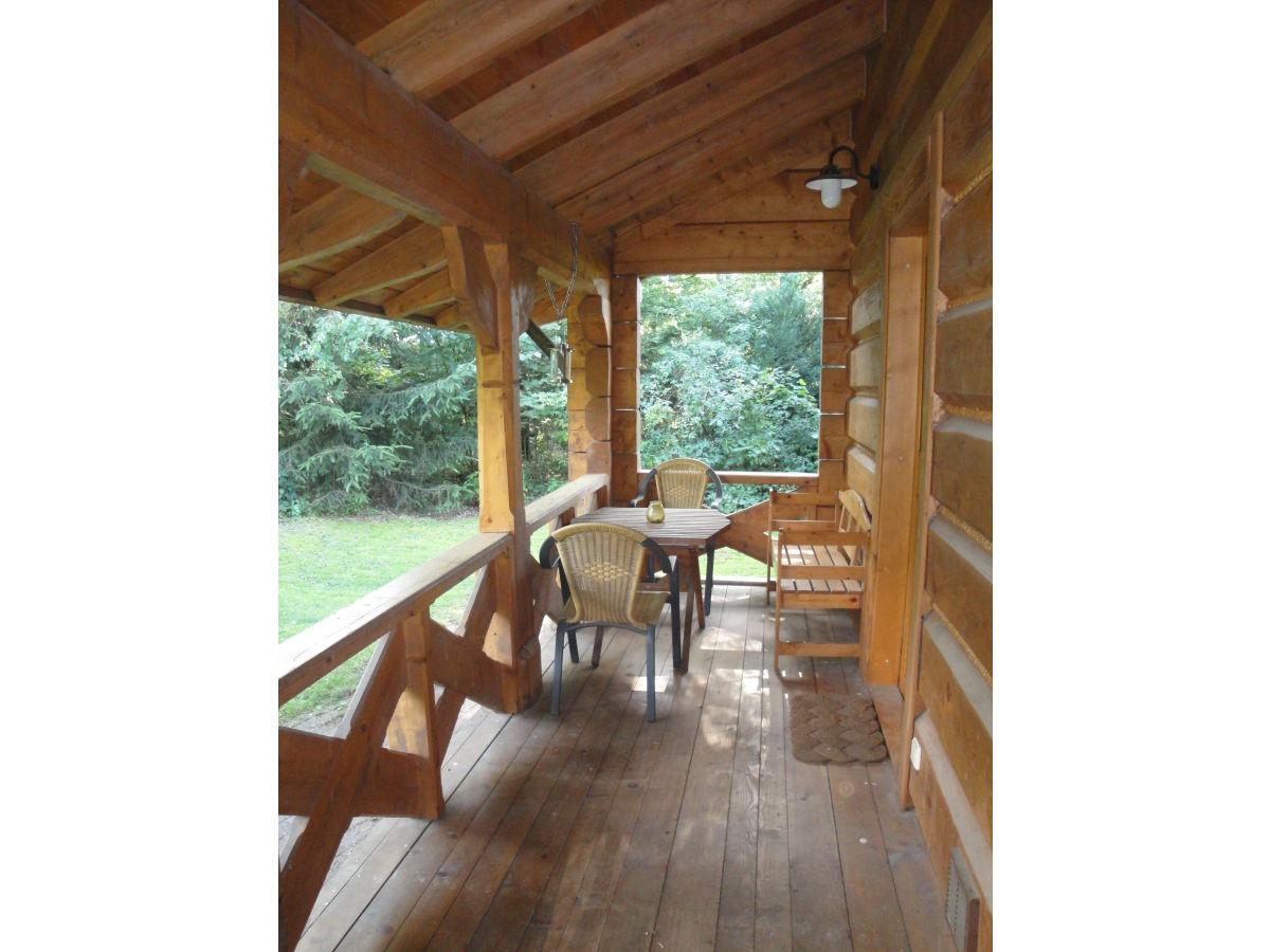 ferienhaus urlaub im blockhaus waddeweitz heinke helmut milinski. Black Bedroom Furniture Sets. Home Design Ideas