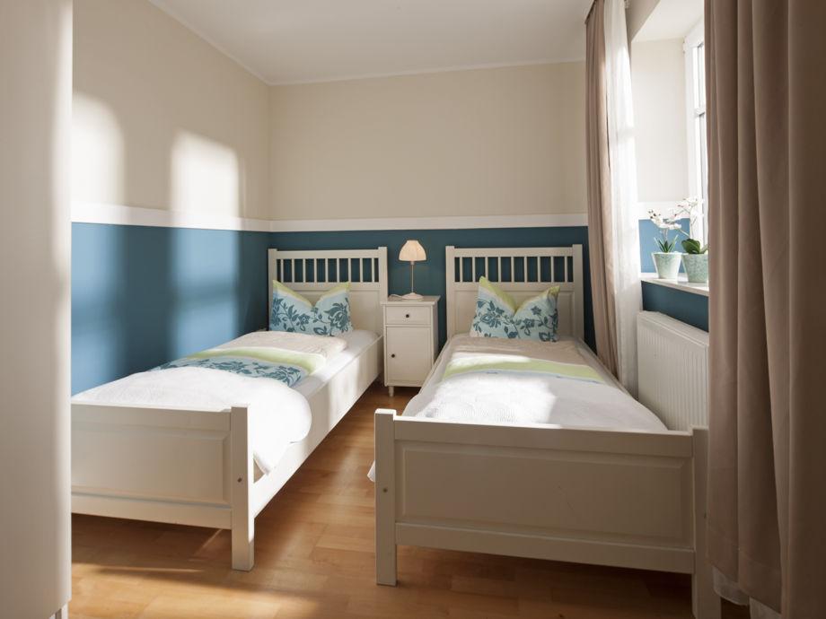 haus stella ferienwohnung 2, ostfriesische inseln, norderney ... - Norderney Ferienwohnung 2 Schlafzimmer