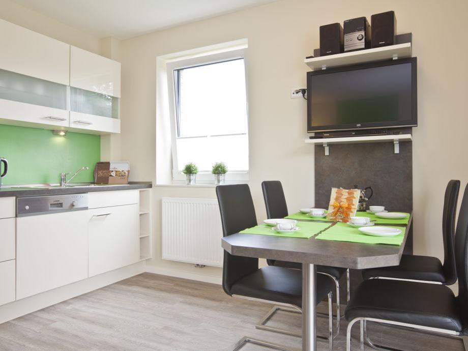ferienwohnung inselzauber d nengras ostfriesische inseln norderney firma norderney. Black Bedroom Furniture Sets. Home Design Ideas